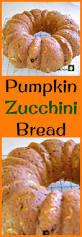 Libbys Pumpkin Bread Mix Directions by Pumpkin Zucchini Bread Lovefoodies