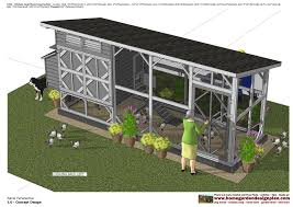Home Garden Plans: L103 - Chicken Coop Plans - Chicken Coop Design ... New Age Pet Ecoflex Jumbo Fontana Chicken Barn Hayneedle Best 25 Coops Ideas On Pinterest Diy Chicken Coop Coop Plans 12 Home Garden Combo 37 Designs And Ideas 2nd Edition Homesteading Blueprints Design Home Garden Plans L200 Large How To Build M200 Cstruction Material For Inside With Building A Old Red Barn Learn How Channel Awesome Coopwhite Washed Wood Window Boxes Tin Roof Cb210 Set Up