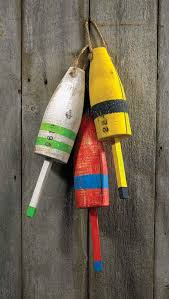 38 best lobster buoys images on pinterest lobsters beach