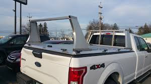 Custom Truck Racks – Home Image Ideas Backbones V Back Is A Sliding Reversible Rack For Your Pickup Steel Grey 20 2013 Gmc Sierra Truck Designs Fossickerbookscom Kia Sportage With Modula Wego 450 Silver Racks Tepui Tents Signs With Backbone Media Snews We Know Outdoors Pipe Pickups Design Found Little Mud Today Trucks Safely Securing Kayak To Roof Rhinorack Ford F150 Headache 1973 2018 Backbone And Pioneer Platforms Edmton Alberta Portfolio Items Go Big Performance Inc