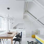 cuisine minimaliste cuisine design minimaliste inspirations pour bien l aménager