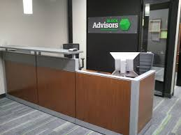 Front Desk Receptionist Salary by H U0026r Block Receptionist Salaries Glassdoor