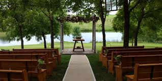 Say 'yes' To These Wedding Venues Of Central Iowa 25 Cute Event Venues Ideas On Pinterest Outdoor Wedding The Perfect Rustic Barn Venue For Eastern Nebraska And Sugar Grove Vineyards Newton Iowa Wedding Format Barn Venues Country Design Dcor Archives David Tutera Reception Gallery 16 Best Barns Images Rustic Nj New Ideas Trends Old Fiftysix Weddings Events In Grundy Center Great York Pa
