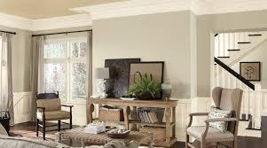 Best Living Room Paint Colors Benjamin Moore by Living Room Fascinating Living Room Paint Colors Benjamin Moore