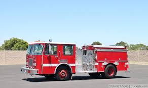1991 Spartan Westates 500/500 Fire Pumper For Sale - YouTube New Apparatus Deliveries Spartan Pierce Fire Truck Paterson Engine 6 Stock Photo 40065227 Spartanerv Metro Legend Demo 2101 Motors Wikipedia Used 1990 Lti 100 Platform The Place To Buy Gladiator Mechanical Pinterest Engine And 1993 Spartanquality Firenewsnet Erv Roanoke Department Tx 21319401 Martin Rescue Mi Spencer Trucks Keller 21319201 217225_fulsheartx_chassis8 Er Unveil Apparatus With Higher Air Intake Trailerbody