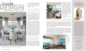 100 Home Design Publications Announcements Page 2 Of 4 Kira Krmm