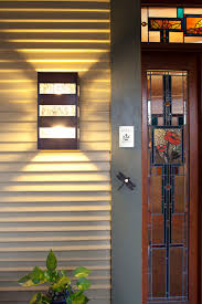 exterior wall sconce lighting