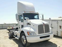 100 Commercial Trucks Ebay All About Kidskunstinfo