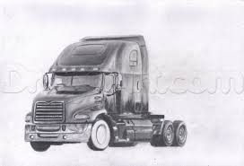Step 14. How To Draw A Mack Truck How To Draw An F150 Ford Pickup Truck Step By Drawing Guide Dustbin Van Sketch Drawn Lorry Pencil And In Color Related Keywords Amp Suggestions Avec Of Trucks Cartoon To Draw Youtube At Getdrawingscom Free For Personal Use A Dump Pop Path The Images Collection Of Food Truck Drawing Sketch Pencil And Semi Aliceme A Cool Awesome Trailer Abstract Tracing Illustration 3d Stock 49 F1 Enthusiasts Forums