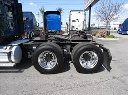 USED 2013 FREIGHTLINER CASCADIA TANDEM AXLE DAYCAB FOR SALE FOR SALE ... Cherry Red Club Car Golf Cart Old Truck For Sale Youtube Preowned 2014 Ram 1500 4wd Crew Cab 1405 Big Horn At Used 2013 Freightliner Scadia Tandem Axle Daycab For Sale 2018 Ford F150 In Fontana California 2017 Ram 2500 For Sale Pladelphia And South Jersey Fireball Sales 1920 New Release Lifted Dodge Trucks Rocky Ridge S20j Mounted Picker Smart Platform Rental Suzuki Carry Cars Myanmar Found 411 Carsdb Cherry Picker 22 Xcmg Bucket 17m Man Lift V