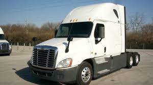 100 Straight Trucks For Sale With Sleeper FREIGHTLINER TRUCKS FOR SALE IN INDIANA