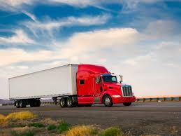 100 Semi Truck Trailers 18Wheeler Storage Billings MT Montana