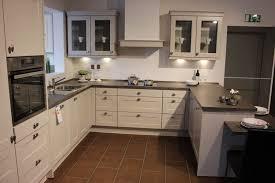 nobilia landhausküche haus küchen landhausküche küche