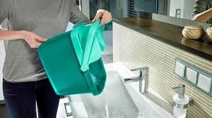 bad putzen 8 schnelle schritte zum sauberen bad otto