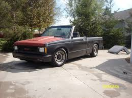 GMC S-15 PICKUP - 1617px Image #8 Used 2002 Gmc Blazer S10jimmy S15 Parts Cars Trucks Pick N Save 1985 Pickup For Sale Classiccarscom Cc937861 1989 Jimmy 4x4 Chevy Pinterest 4x4 Chevy And Sale 2124601 Hemmings Motor News Truck Motsports Club Coupe Banks Power 821994 S10 Or Blazer Rocker Panel Slipon 2001 Chevrolet 0s15sonoma Heater Coreelement Wikipedia My 88 Slammedtrucks Car Shipping Rates Services Another 07tundraowner 1988 Regular Cab Post3687638 By 1984 Jim B Lmc Life