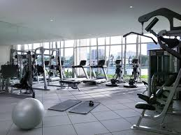 100 Four Seasons Miami Gym THE 5 BEST Hotels In Surfside FL For 2019 From 149