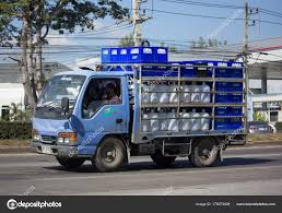 Drinking Water Delivery Truck Of Saran Thip Company – Stock ... Canneys Water Delivery Tank Fills Onsite Storage H2flow Hire Chiang Mai Thailand December 12 2017 Drking Fast 5 Gallon Mai Dubai To Go Bulk Services Home Facebook Offroad Articulated Trucks Curry Supply Company Chennaimetrowater Chennai Smart City Limited Premium Waters Truck English Russia On Twitter This Drking Water Delivery Truck Uses Cat System Enhances Mine Safety And Productivity Last Drop Carriers Cleanways Rapid