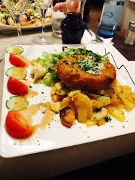 la carpe cuisine photo4 jpg picture of la carpe souffelweyersheim tripadvisor