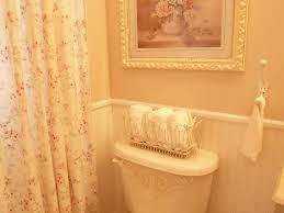 Bathroom Beadboard Wainscoting Ideas by Beadboard Paneling Bathroom U2014 New Decoration Home Depot