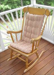 Lowes Canada Rocking Chairs by Patio The Ideal Approach To Lowes Outdoor Rocking Chair