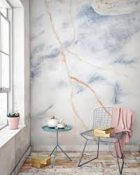 Big Ang Mural Brooklyn by Marble Effect Wallpaper From Muralswallpaper Co Uk Marble