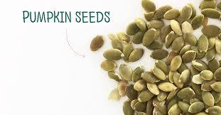 Are Pumpkin Seeds Called Pepitas by Paleo Foods Pumpkin Seeds Paleo Leap