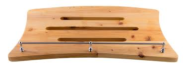 Teak Bath Caddy Australia by Teak Tub Caddy Epienso Com