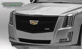 Cadillac Escalade Upper Class Main Grille Replacement - Black - Pt ... Cadillac Escalade Wikipedia Sport Truck Modif Ext From The Hmn Archives Evel Knievels Hemmings Daily Used 2007 In Inglewood 2002 Gms Topshelf Transfo Motor 2015 May Still Spawn Pickup And Hybrid 2009 Reviews And Rating Motortrend 2008 Awd 4dr Truck Crew Cab Short Bed For Sale The 2019 Picture Car Review 2018 2003 Overview Cargurus