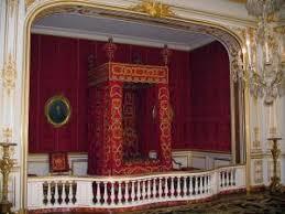 chateau de chambord chambre d hote château de chambord 31 images de qualité en haute définition