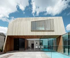 100 Coy Yiontis Architects Gallery Of House 3 16
