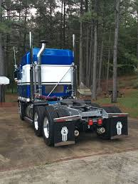 Pin By Wayne On Semi Truck | Pinterest | Semi Trucks And Rigs Truck Mounted Geotechnical Drilling Rig S200cm Stenuick Rig Boat And Kickin Their Bass Tv Big Chrome Shop Make Your Eighteen Wheeler Shine Gulf Coast Show 2018 Best Truck Show On The Gulf Pin By Wayne Semi Pinterest Trucks Rigs Hopes To Help Recruit Local Drivers Classic Tall Pipes Custom Trailer Black Stock Bangshiftcom Ratty Cool Or The Wild Looking Ramp Pipeliners Are Customizing Welding Drive Autodesk Maya 2015 Scania R480 Full Car Free 3d Model Get Cash With This 2008 Dodge Ram 3500 Lil Mechanic Gives Pickup Trucks An Eightnwheeler