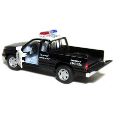Toys For Boys Police Car Truck Kids 4 5 6 7 8 9 Year Old Age Car ... Deportation Hardliners Say Immigrants Are Crimeprone But Research Toys For Boys Police Car Truck Kids 4 5 6 7 8 9 Year Old Age Station 9372 Playmobil Usa Mover To Bring Home First Responders And Road Workers Safely Alberta Looks Again At Mandatory Traing Truck Drivers Tougher Two Men Killed In Apparent Murrsuicide Air Force Base Texas Lubbock Dept On Twitter Dont Forget The Cityoflubbock Dead Kennedys Hq Guitar Cover Hd With Tabs Youtube Headline Touch A Family Fun Day West St Paul Vimeo Lego Juniors Chase 10735 Target Driver Arrested After Sideswiping Lexington Fire