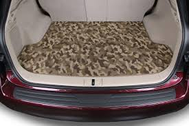 Lloyd Camo Carpet Floor Mats - PartCatalog.com Amazoncom Realtree Girl Pink Apg A Outfitters Brand Camo Lloyd Mats Offers Custom Fit Mossy Oak For All Vehicles C Accent The Inside Of Your Ride In Camo With This New Auto Unique Floor The Ignite Show Camouflage Car Seat Covers Wetland Semicustom Camomats 4pc Cover Microfiber Us Army 2pc Carpet Mat Set Nylon Vinyl Bdk 4 Piece All Weather Waterproof Rubber And Free Shipping Today