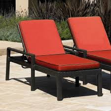 northcape patio furniture cabo northcape cabo collection tulsa ok metro outdoor living