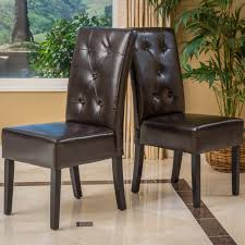 China Diy Chair, China Diy Chair Manufacturers And Suppliers ... Jcpenney 10 Off Coupon 2019 Northern Safari Promo Code My Old Kentucky Home In Dc Our Newold Ding Chairs Fniture Armless Chair Slipcover For Room With Unique Jcpenneys Closing Hamilton Mall Looks To The Future Jcpenney Slipcovers For Sectional Couch Pottery Barn Amazing Deal On Patio Green Real Life A White Keeping It Pretty City China Diy Manufacturers And Suppliers Reupholster Diassembly More Mrs E Neato Botvac D7 Connected Review Building A Better But Jcpenney Linden Street Cabinet