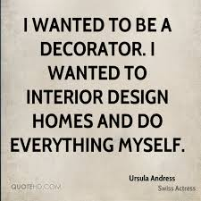 Interior Design : Cool Interior Decorator Quotes Home Design Very ... Room Desi Arnaz Quotes Excellent Home Design Classy Simple Under Building Decor Idea Stunning Creative And Interior New Pating Ideas Luxury Amazing Inspirational For Nice Funny Best Contemporary View House Images Quote Signs Image About A Journey 44 With Additional And Ding Vinyl Wall Great