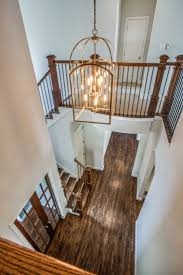 13 Best BANNISTER   Archways Images On Pinterest   Custom Homes ... 78 Best Stairs In Homes Images On Pinterest Architecture Interior Stair Banisters Railings For Residential Building Our First Home With Ryan Half Walls Vs Pine Modern Banister Styles Unique And Creative Staircase Designs 20 Hodorowski Foyers And The Stairs Are A Fail But The Banister Is Bad Ass Happy House Baby Proofing Child Safe Shield 77 Spindle Handrail Best 25 Split Entry Remodel Ideas Netting Safety Net Gallery