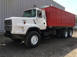 Used Semi Trucks|Heavy And Medium Duty Trucks Inventory Tucks And Trailers Medium Duty Trucks At Amicantruckbuyer Texas Truck Fleet Used Sales Light Toronto Gta Inventory Freightliner Northwest Tow For Saleford9ll Aomaxfullerton Caused Filec4500 Gm 4x4 Duty Trucksjpg Wikimedia Commons Towing Carco Equipment Rice Minnesota Freeway Ford Lyons Il Chicagoland Empty Chassis Paradise Work Fuel Tanks For Most Medium Heavy Trucks Semi Trucksheavy New Aftermarket Headlights
