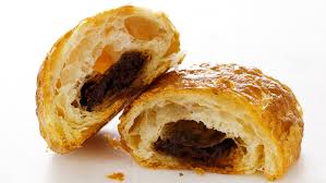 Pain Au Chocolat Recipe Video