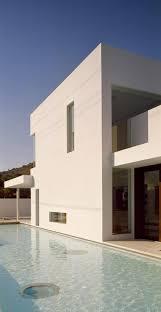 100 Isv Architects Residence In Varkiza By ISV SIAS Blog