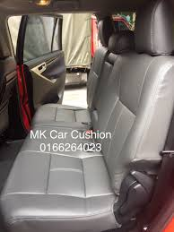 TOYOTA INNOVA SUPER LEATHER DARK GREY SEAT COVER, 3 YEARS WARRANTY ... Katzkin Leather Seat Group Buy Page 34 Tacoma World Forums Toyota Truck Covers Tailor Made Car Blue Amazing Photos Of Tactical 2187 Ideas Elegant Best For A Work Custom Pickup Makemodel Spotlight Wet Okole Blog 19952000 Xcab Front 6040 Split Bench With 1997 Rugged Fit Van Cover For Pets Khaki Pet Accsories Formosacovers 2016 4x4 Access Cab Dog Accessicomfortable A25 12mm Thick Triple Stitch Exact