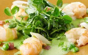 cuisine bayonne home seasoned by chefs