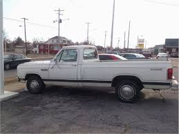 Craigslist Sf Bay Area Cars And Trucks - Detroit Ditching Cars To ...
