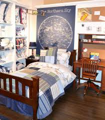 Kids Rooms Ideas | Amotherworld Cool Stuff To See And Do With Kids In Yorkville Urbanmoms Baby Fniture Bedding Gifts Registry Close Encounter With A Hot Air Balloon Muthaland Pbkbloor Kids Rooms Ideas Amotherworld Wonderful Pottery Barn Christmas Gallery Ideas 100 Williams Sonoma Sumrtime Beauty San Home Decor Finds Heading Your Way For Spring Rambling Renovators Emily Meritt For The Mom Goods Sharing Capvating Dollhouse Bookcase White