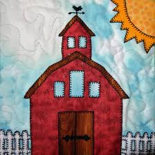 Barn PDF Applique Pattern Farm Quilt Block Pattern Big Red Red Barn Nursery Inc Whosale Florist Nicholasville Ky 40356 268 Best Gift Shop At The Chattanooga Images On Baby Girl Ideas Pinterest Inside Myrtle Creek Garden Bloom Cafe Farmhouse Gift Shop And John Deere Nursery Quattro Deere Pink And Brown Decor Pmylibraryorg Functional Trendy Boys Jennifer Jones Hgtv Richards Center City Drug Bust All On Georgia Walker County 369 Pottery Outlet Tn In Tennessee Vacation Decorating Delightful Picture Of Bedroom