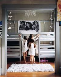 Butterflies Harmonious Triplets And Monochromatic Restraint Perfection Girls BedroomBedroom IdeasSibling