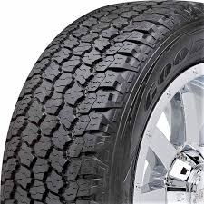 Buy Used 265/75R16 Tires On Sale At Discount Prices - Free Shipping