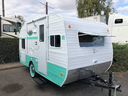 California RV Dealership   New & Used Sales, Parts, & Service For Sale Jayco Pickup Truck Camper 1 Youtube Used Inventory Kings Campers Wiscoins Most Trusted Rv Dealer 2009 Northstar 850sc Xb Expedition Portal Going Tips For Buying A Preowned Truck Camper Lance 825 Its No Wonder That The Is One Of Our Daltons 2003 Starcraft 8 New And Rvs Sale 1172 Flagship Defined 2017 Palomino Bpack Ss550 Pop Up Campout In Country Camping Corner Inc Matthews Mountain Nc