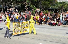 Five Points Halloween In Five by 5 Reasons To Visit Little Five Points Gafollowers