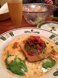 Olive Garden Tukwila Luxury Olive Garden Bellevue Wa Best Idea